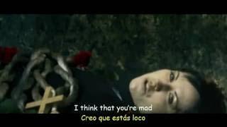 The Cranberries - Tomorrow (Lyrics & Sub Español) Official Video