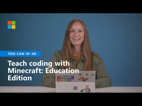you-can-teach-coding-with-minecraft:-education-edition