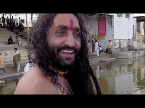 Sant Sri Balak Yogeshwar Maharaj - Prabhuji, daya...
