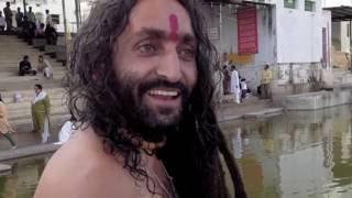 Sant Sri Balak Yogeshwar Maharaj - Prabhuji, daya karo !