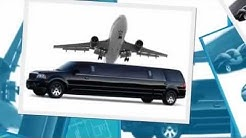 Houston Limo Rental & IAH, Hobby airport transfer taxi 77056. call 832 529 4449