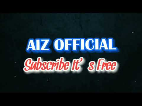 Wi Fi Wibr Tagged Clips And Videos Ordered By Upload Date Waooz Com