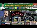 Lomba Burung Berkicau Piala Bupati Madina  Sukses  Mp3 - Mp4 Download