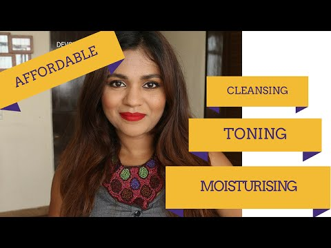 CTM Benefits |Cheap /Affordable CTM Products |Clean&Clear Natural Bright Face Wash