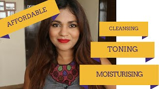 CTM Benefits  Cheap /Affordable CTM Products  Clean&Clear Natural Bright Face Wash