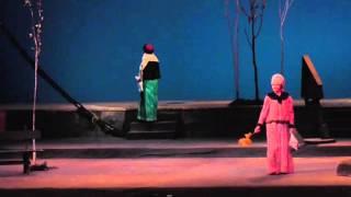 "Rimsky-Korsakov ""The Tsar's Bride"" (Царская Невеста)"