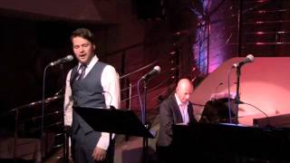 Martin Guerre - live with somebody you love / MATTHEW RONCHETTI