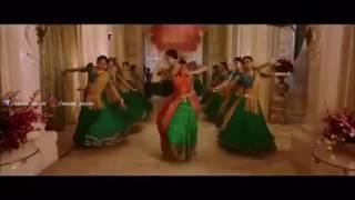 Kanna ne Urangada Harisree ashokhan Comedi Remix