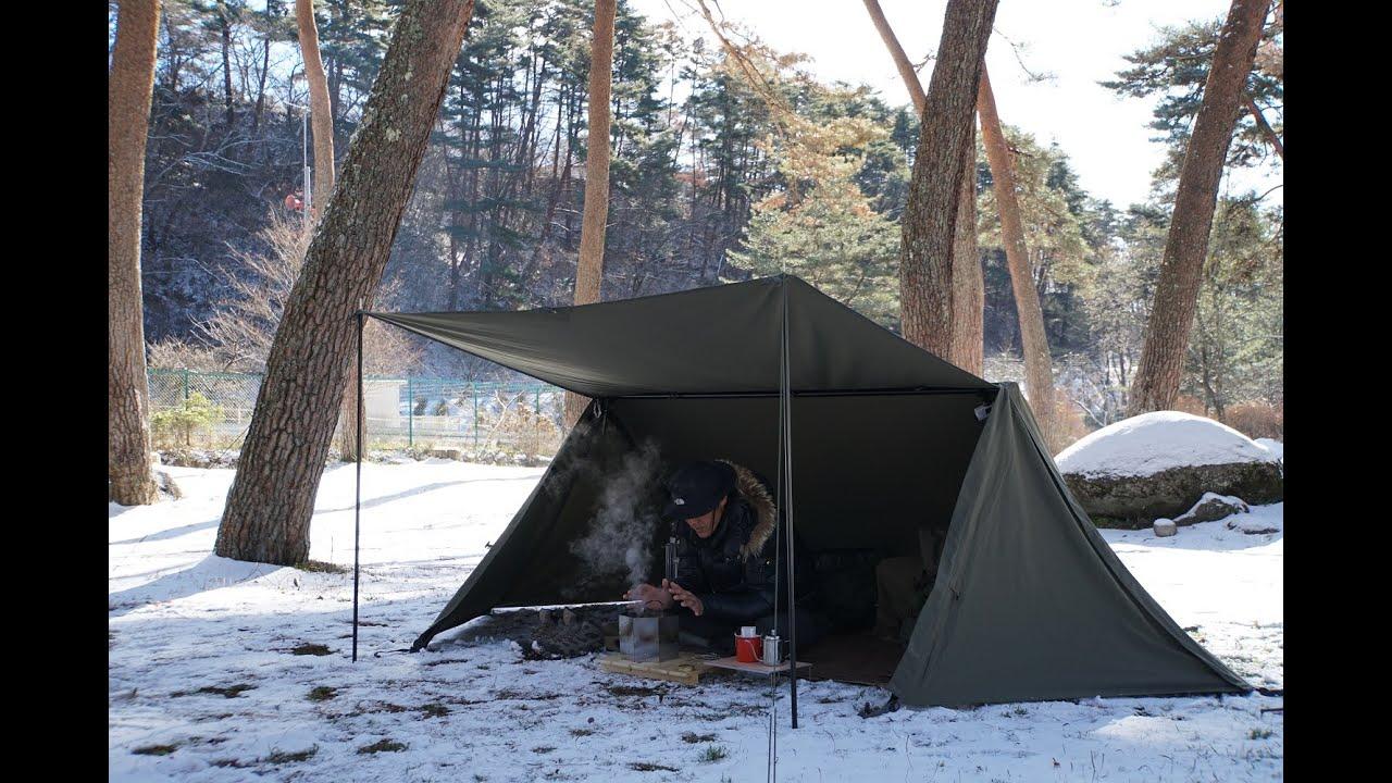 公園 キャンプ 琴 場 妙