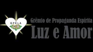 Gambar cover Reunião Pública - Se tiveres amor - Edmilson Souza
