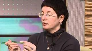 Интервью.Как правильно чистить зубы?(, 2011-03-15T04:31:05.000Z)