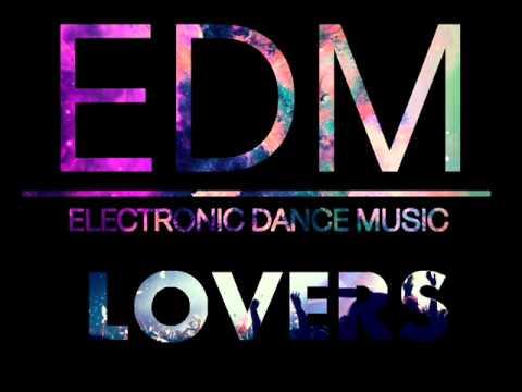 Download Daddys Groove feat. Mindshake - Surrender (MOTi Remix)