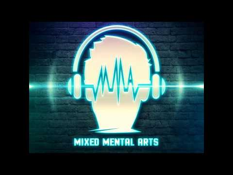 Mixed Mental Arts, Ep. 229 - What Makes Someone a Fundamentalist?