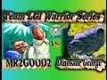 LGI War Series MR2GOOD2 Vs Dinosaur George FT5 mp3