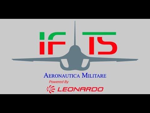 International Flight Training School