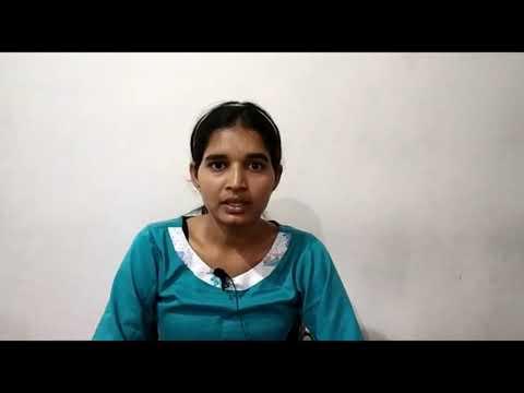 Spinal Cord Injury Treatment at Pitampura Delhi