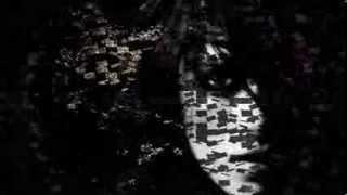 Breaking Cursed Bonds Trailer