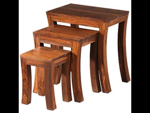 Kirsten Dirksen - Space saving furniture that transforms 1 room into 2 or 3 - Kirsten Dirksen
