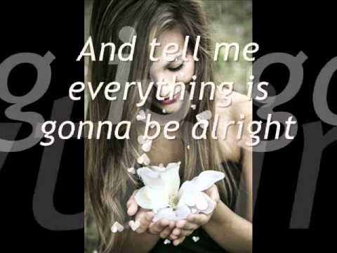 Danny's Song    (Loggins and Mesina - Lyrics)