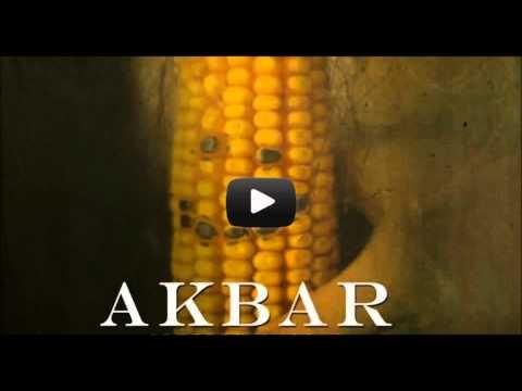 Akbar the ringtone