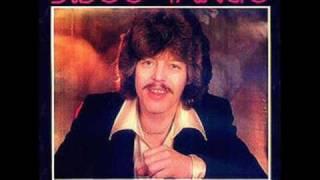 Tommy Seebach - Disco Tango (English)  Danish Eurovision 1979