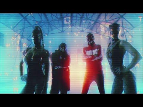 Majka x Ramen Brothers - 90-es RAVE-ek (Mindenki táncol) letöltés