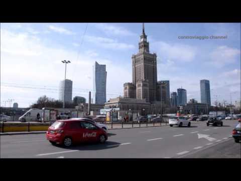 Varsavia (Polonia)