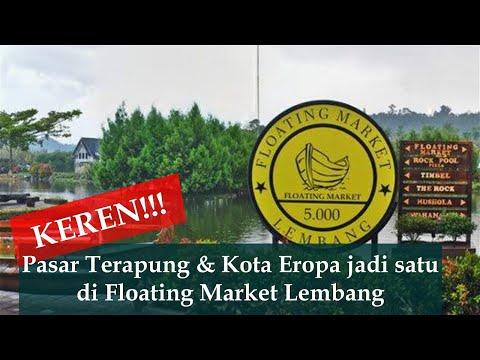floating-market-lembang,-tempat-wisata-keluarga-favorit-di-bandung