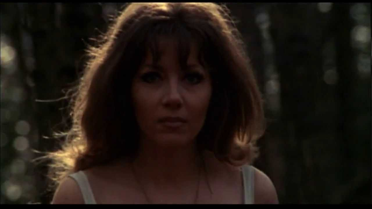 Ingrid pitt the vampire lovers - 4 2