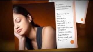 Natural Remedies-Stop Snoring Tonight