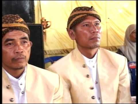 Lgm.kroncong GELAS  KACA Campursari NABILA Live Jatikuwung