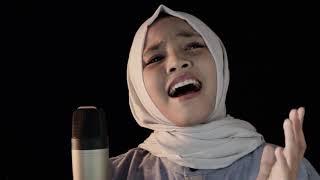 MAUJU' QALBI ( cover By R&B gambus )