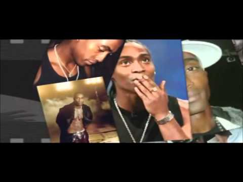 Simon Webbe ► After All This Time