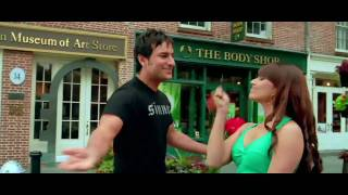 Hey Sona- Tara Rum Pum