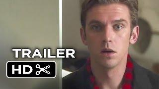 flushyoutube.com-The Cobbler TRAILER 1 (2015) - Adam Sandler, Dan Stevens Movie HD