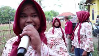 Download Sing Penting Tarling - PPM ( Putra Pa'i Muda ) Madek - Cici Group Live Bongas Cipa'at 28-04-2019 Mp3