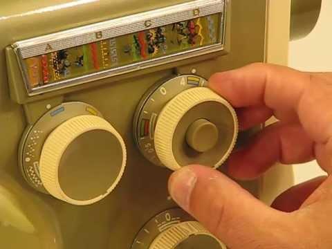 husqvarna s215 sewing machine manual