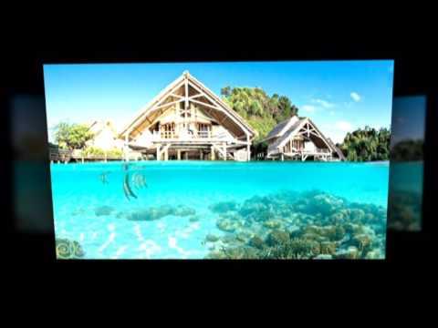Kepulauan Riau Province