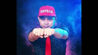 Video DJ AMROY BEATLOOP  MP CLUB PEKANBARU 26 AGUSTUS 2018 download MP3, 3GP, MP4, WEBM, AVI, FLV November 2018