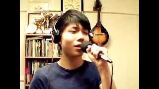 流行歌唱課程學生練習-晴天陰天雨天