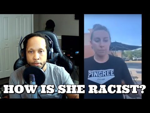 Why Black Men Chose Latin America Over Africa For WOMEN from YouTube · Duration:  11 minutes 1 seconds