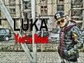 Download Luka - You're Down MP3 song and Music Video