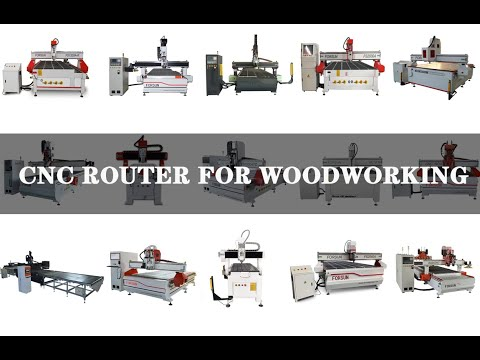 2030 cnc router acrylic cutting