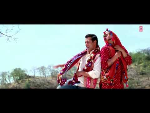 Halo Re Video - PREM RATAN DHAN PAYO - Salman Khan, Deepak Dobriyal