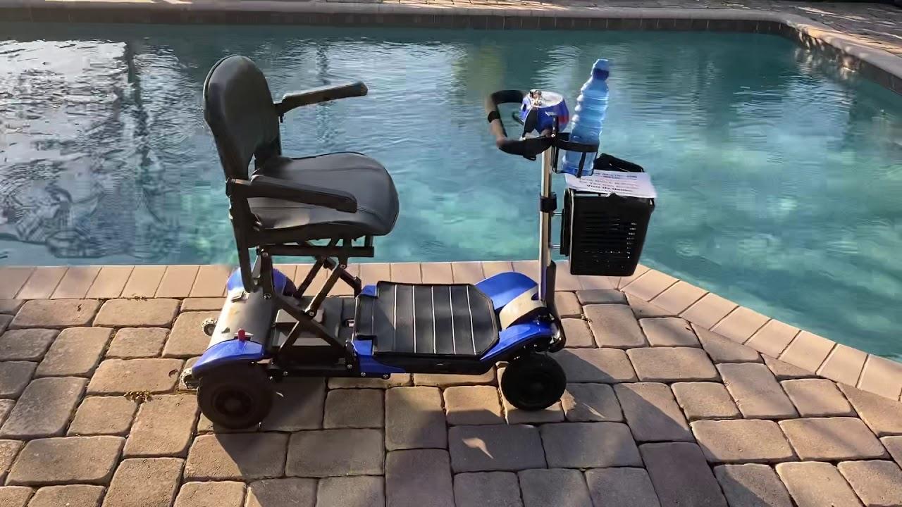 Best Wheelchair Cup Holder