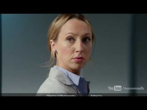 Rosewood 1x21 Promo  Wooberite