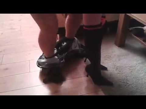 Very Hot sexy Video