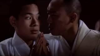 【日顕宗】悲惨な日蓮正宗の所化教育の実態!(Real Nichiren Shoshu) thumbnail