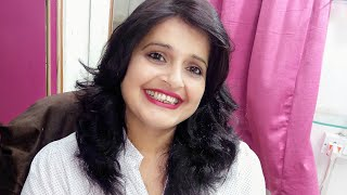 Live Seema jaitly/Free Online Beauty Palour Training/Full Beauty Parlour course/Facial Part 1/Stroke