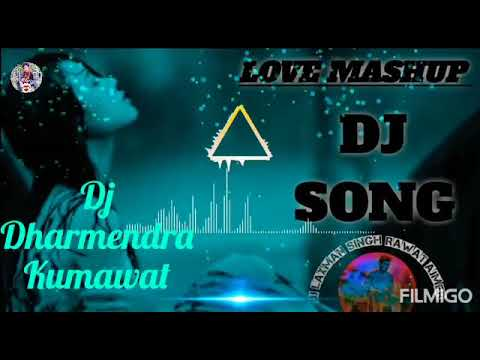 [Remix]_Ek_Pardasi_Mera_Dil_Gaya_[Dj_Mix_Song]_Romantic_Love_song New Dj Remix 2019